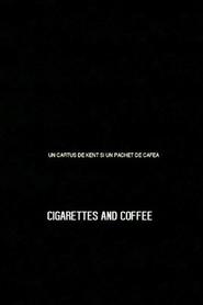 Un cartus de kent si un pachet de cafea is the best movie in Victor Rebengiuc filmography.
