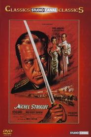 Michel Strogoff is the best movie in Paul Demange filmography.