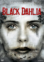 Black Dahlia is the best movie in Jack Quinn filmography.