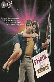 Phool Aur Kaante is the best movie in Madhoo filmography.