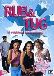 Rub & Tug is the best movie in Anthony Lemke filmography.