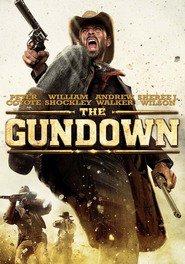 The Gundown is the best movie in Paul McCarthy-Boyington filmography.