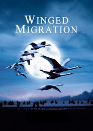 Le peuple migrateur is the best movie in Jacques Perrin filmography.