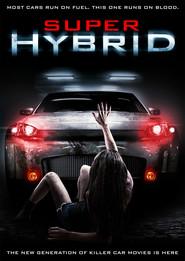 Film Super Hybrid.