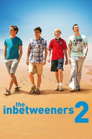 The Inbetweeners 2 is the best movie in Blake Harrison filmography.