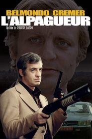 L'alpagueur is the best movie in Jean-Paul Belmondo filmography.