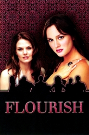 Flourish is the best movie in Leighton Meester filmography.