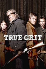 Film True Grit.