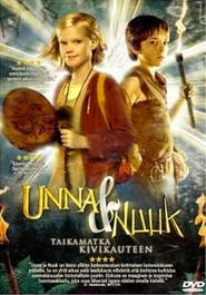 Unna ja Nuuk is the best movie in Mikko Kouki filmography.