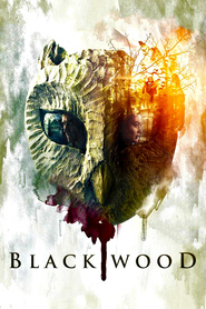 Blackwood is the best movie in Russell Tovey filmography.