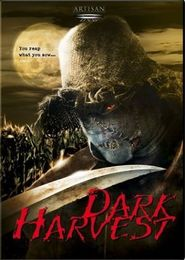 Dark Harvest is the best movie in Jennifer Lee filmography.