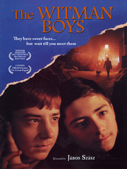 Witman fiuk is the best movie in Lajos Kovacs filmography.