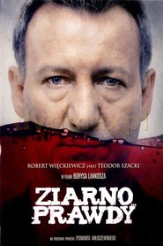 Ziarno prawdy is the best movie in Jerzy Trela filmography.