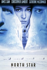 North Star is the best movie in James Caan filmography.