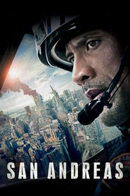 San Andreas is the best movie in Paul Giamatti filmography.