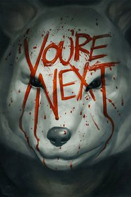 You're Next is the best movie in Barbara Crampton filmography.