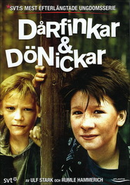 Darfinkar & donickar is the best movie in Gunnel Fred filmography.