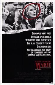 Film Marie.