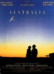 Australia is the best movie in Dorothy Alison filmography.