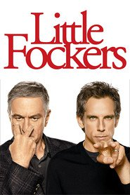 Film Little Fockers.