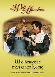 Wie heiratet man einen Konig is the best movie in Cox Habbema filmography.