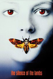 The Silence of the Lambs is the best movie in Anthony Hopkins filmography.