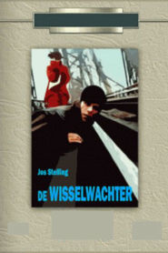 De wisselwachter is the best movie in John Kraaykamp filmography.
