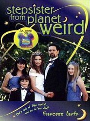 Stepsister from Planet Weird is the best movie in Tamara Hope filmography.