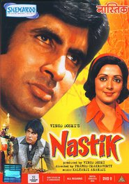 Nastik is the best movie in Bharat Bhushan filmography.
