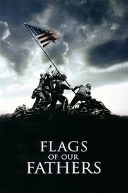 Flags of Our Fathers is the best movie in Neal McDonough filmography.