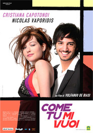 Come tu mi vuoi is the best movie in Luigi Diberti filmography.