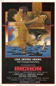 Inchon is the best movie in Gabriele Ferzetti filmography.