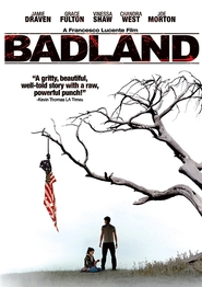 Badland is the best movie in Jamie Draven filmography.