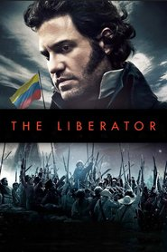 Libertador is the best movie in Iwan Rheon filmography.