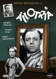Allotria is the best movie in Julia Serda filmography.