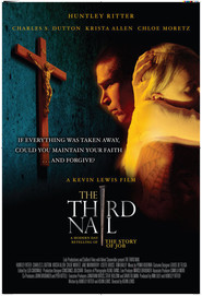Film The Third Nail.