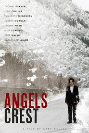 Angels Crest is the best movie in Joseph Morgan filmography.