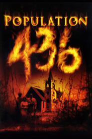 Population 436 is the best movie in David Fox filmography.