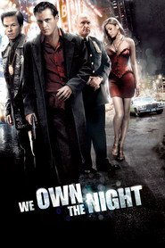 We Own the Night is the best movie in Yelena Solovey filmography.