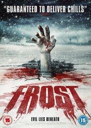 Frost is the best movie in Bjartur Gudmundsson filmography.