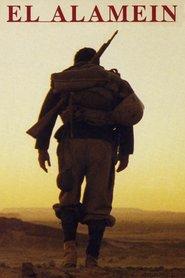 El Alamein is the best movie in Pierfrancesco Favino filmography.