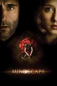 Mindscape is the best movie in Taissa Farmiga filmography.