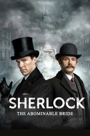 Sherlock: The Abominable Bride is the best movie in Louise Brealey filmography.