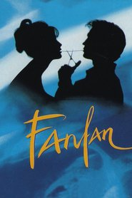 Fanfan - movie with Sophie Marceau.