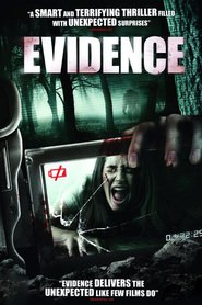 Evidence - movie with Dale Dickey.