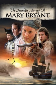 The Incredible Journey of Mary Bryant - movie with Jacek Koman.