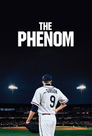 The Phenom - movie with Paul Adelstein.
