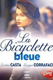La bicyclette bleue is the best movie in Jacques Spiesser filmography.