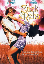 Zack and Reba - movie with Kathy Najimy.