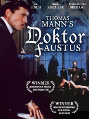 Doktor Faustus is the best movie in Gaby Dohm filmography.